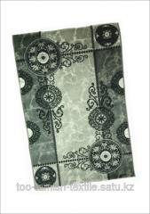 Carpet ANTIQUE 120*180