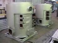 Газогенераторы