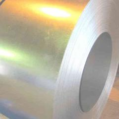 Tin of 0,18 - 0,36 mm of GOST 13345-85 white and