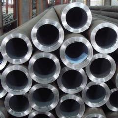 Thick wall pipe of 3 joint ventures of 10 20 35
