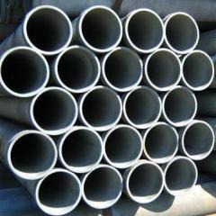Труба водогазопроводная ВГП 3сп 08пс 10пс 20 25 40