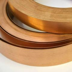 Tape copper M3 of M1 DPRNM of GOST 1173 20707