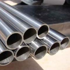 التيتانيوم أنابيب ث مم 5.8-480-9 Vt1 Vt6 Bt23 Vt14