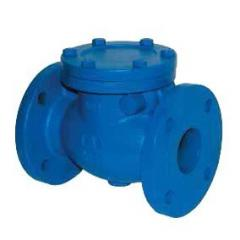 Valves of Du of 10 - 1600 mm of Ru of 16 - 400
