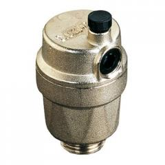 Воздухоотводчик автоматический для радиатора