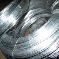 Wire of low-carbonaceous from 0,16 to 10 mm of