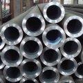 Труба толстостенная 57 мм ГОСТ 8732-78 9567-75