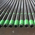 Pipe NKT of 33 mm of GOST 633-80 P 52203-2004