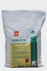 Means for removal of Taski Jontec Powercid cement