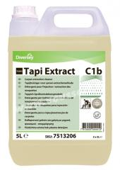 Extract for carpets of Taski Tapi Extract (TR 103)