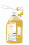 Fat eliminator, Article, safe for Suma Extend D3