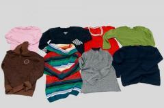 EXTRA sweater