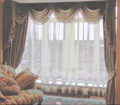 Занавески,шторы