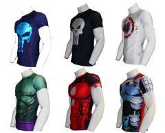 Clothes Sport MIX Super