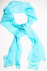 Шарф лето, шарфы
