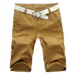 Шорты, брюки летние