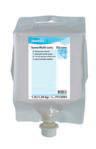 Концентрированное универсальное моющее средство Suma Multi Conc D2 Артикул 7512093