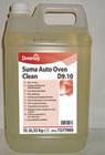 Моющее средство для конвекционных печей Suma Auto Oven Clean D9.10 Артикул 7517989