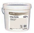Article bleach Clax Activ 4AP1 6540200