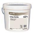 Отбеливатель Clax Activ 4AP1 Артикул 6540200