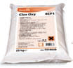 Отбеливатель Clax Oxy 4EP1 Артикул 7510028