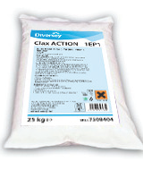 Converter softener for linen of Clax Action 1EP1