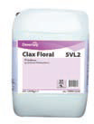 Softener for linen of Clax Floral 5VL2 the Article