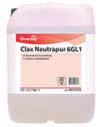 Жидкий кислотный нейтрализатор Clax Neutropur 6GL1