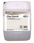 Кислородный отбеливатель Clax Sonril 4EL1 артикул 7510083