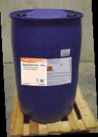 Жидкий отбеливатель Clax Personril 4KL1 Артикул 7510948