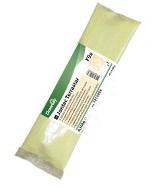 Порошкообразное средство для кристализации мрамора Taski Jontec Terrastar Артикул 7512353