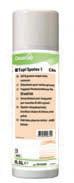 Пятновыводитель-спрей на основе масла Taski Tapi Spotex 1   Артикул 7513339