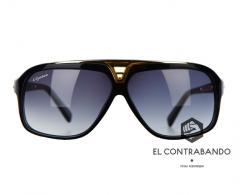 Очки ElContra №338