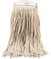 Тряпка для швабры, лапша Kentucky mop 450 gr