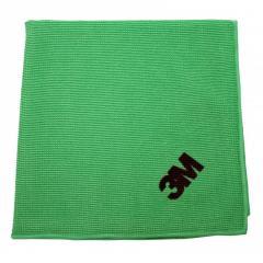 Универсальная салфетка для уборки из микроволокна,