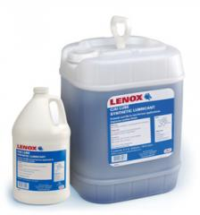 Synthetic oil for systems of spraying LENOX C/AL