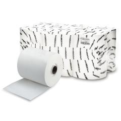 Бумажное полотенце для автоматического диспенсера EnMotion (175 мт)
