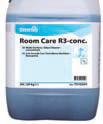 Универсальное концентрированное моющее средство Room Care R2 Conc Артикул 7510340