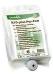 Нейтральное концентрированное моющее средство с дозированной пеной Room Care R10 Plus Pur-Eco Артикул 7519641