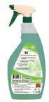 Универсальное моющее средство для уборки водостойких поверхностей Room Care R2 Артикул 7509657