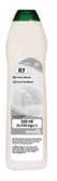 Моющий крем, для удаления трудноустранимых загрязнений Room Care Cream R7 Артикул 7510903