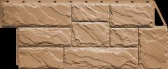 Панель фасадная Fineber Серия Камень Природный