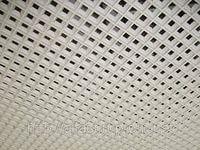Raster ceilings Grilyato Kod: 100026