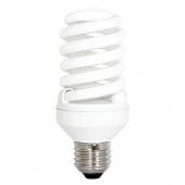 Lamp energy saving 20W Code: 532-01021