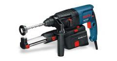 Перфораторы с пылеудалением, с патроном SDS-plus GBH 2-23 REA Professional 0611250500