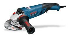 Угловая шлифмашина GWS 15-150 CIH Professional 0601830522
