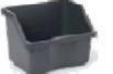 Полуоткрытый выдвижной ящик TASKI Артикул 70013802