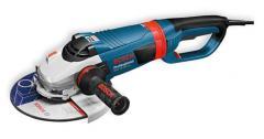Угловая шлифмашина GWS 26-230 LVI Professional 0601895F04