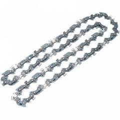 Пильная цепь Bosch AKE 30 F016800256