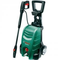 Мойка высокого давления Bosch AQT 35-12 06008A7100
